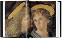 Load image into Gallery viewer, Leonardo The Complete Paintings