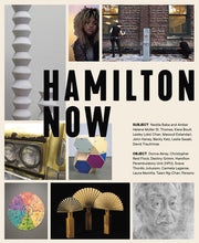 Load image into Gallery viewer, hamilton now, hamilton now agh