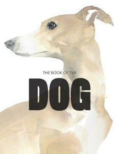 The Book of the Dog