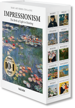 Load image into Gallery viewer, Ten In One: The Impressionists
