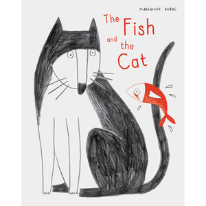 The Fish and the Cat