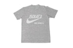 Isolate 3.0 T-Shirt