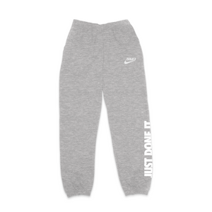 Isolate 3.0 Tracksuit Bottoms