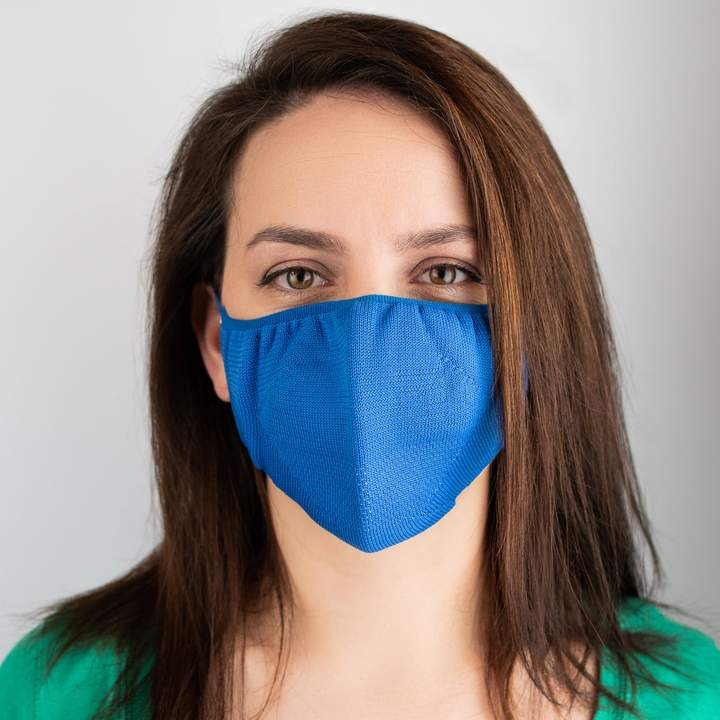 face-mask-uk-blue-washable-and-reusable