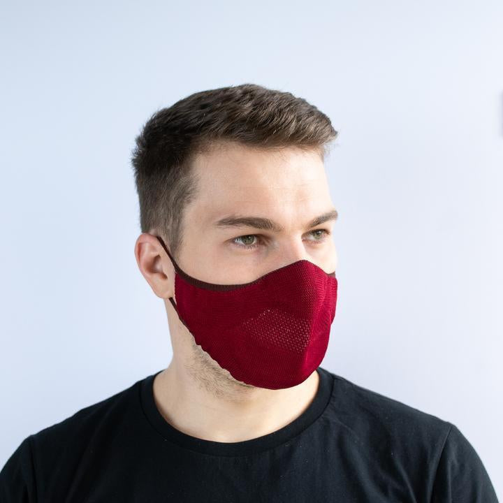 face-mask-uk-burgundy-washable-and-reusable