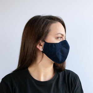 face-mask-uk-dark-navy-washable-and-reusable