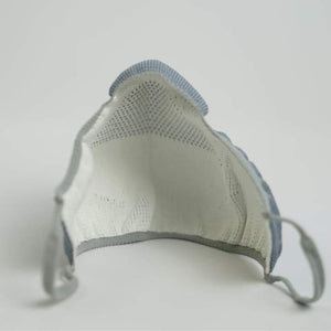 face-mask-uk-grey-washable-and-reusable