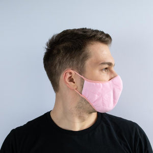 face-mask-uk-pink-washable-and-reusable