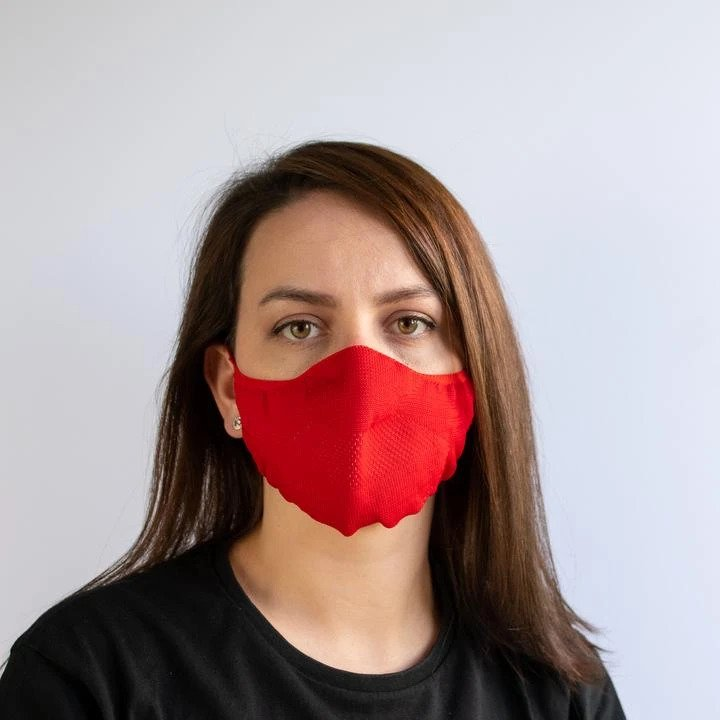face-mask-uk-red-washable-and-reusable