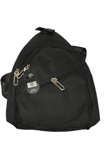 Practical Multipurpose Bag (012)