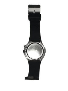 Gem Trimmed Wrist Watch