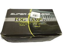 Load image into Gallery viewer, Fog Lamp (007)
