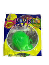 Load image into Gallery viewer, Inflate Bubble Ball (023)