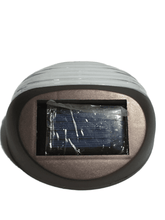 Load image into Gallery viewer, Emergency Solar Light Brown (025)