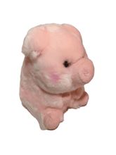 Load image into Gallery viewer, Aurora Stuffed Pig (012)