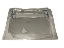 Load image into Gallery viewer, Protective Isolation Mask 2PK (003)