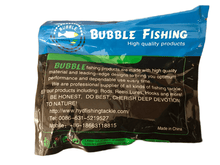 Load image into Gallery viewer, Bubble Fishing Frog Lures (011)