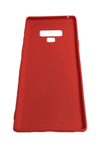 Case for Note 9 (019)