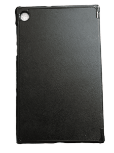 Case for Lenovo Tab M10 Plus (023)
