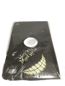 Case for Kindle Fire 7 (021)