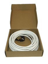 Load image into Gallery viewer, CAT6 Ethernet Cord - 25ft (012)
