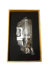 Load image into Gallery viewer, Classic Fashionable Lighter (029)