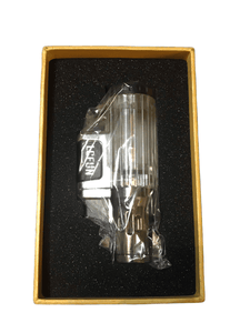 Classic Fashionable Lighter (029)