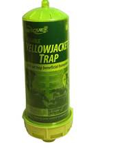Load image into Gallery viewer, Reusable Yellowjacket Trap (016)