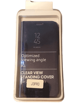 Load image into Gallery viewer, Standing Cover For J3Pro (029)