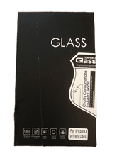 Load image into Gallery viewer, Tempered Glass For iPhone XS Max (029)