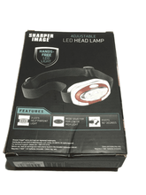 Load image into Gallery viewer, Adjustable LED Headlamp (017)