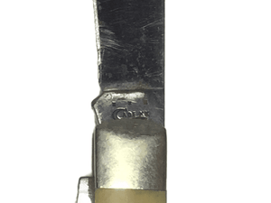 Case Knife 6254 CV