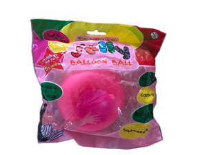 Jelly Balloon Ball (026)