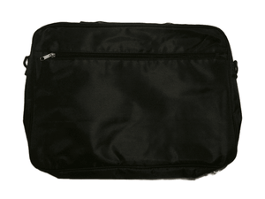 Soft Laptop Bag