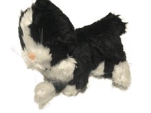 Load image into Gallery viewer, Toy Cat (027)