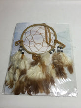 Load image into Gallery viewer, Decorative Dreamcatcher (016)