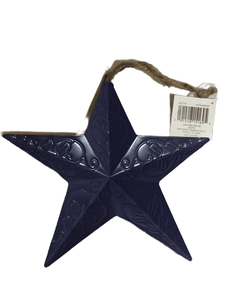 Decorative Wall Hanging Star (007)