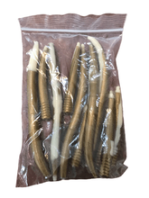 Load image into Gallery viewer, Rubber Bait 10PK (029)