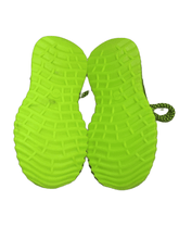 Load image into Gallery viewer, 23/6.5 Baby Shoes (023)