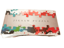 Load image into Gallery viewer, 1000PC Jigsaw Puzzle (028)