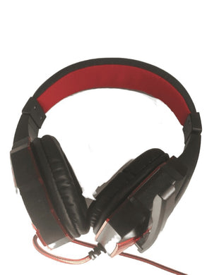 3.5mm Surround Stereo Gaming Headset (009)