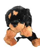 Load image into Gallery viewer, Stuffed Toy Puppy (029)