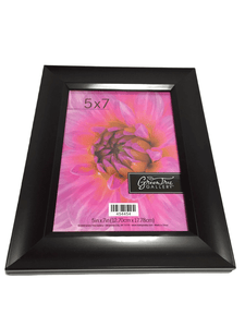 5X7 Gallery Picture Frame (022)