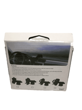Load image into Gallery viewer, Long Neck One-Tough Car Mount (023)