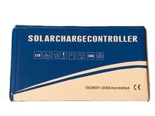 Load image into Gallery viewer, Solar Charge Controller (027)