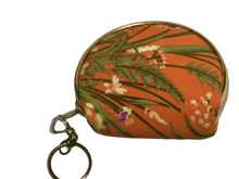 "Load image into Gallery viewer, ""Thailand"" Coin Purse (017)"