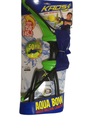 Water Balloon Launcher (010)