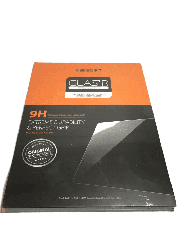 Glass Screen Protector for Galaxy Tab S4 (009)