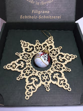 Load image into Gallery viewer, German Christmas Decoration (010)