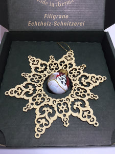 German Christmas Decoration (010)